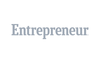 Bethereum on Entrepreneur