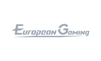 Bethereum on Europen Gaming