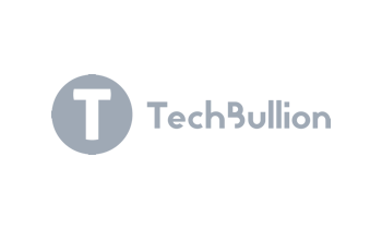 Bethereum on TechBullion
